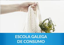 Escola Galega de Consumo