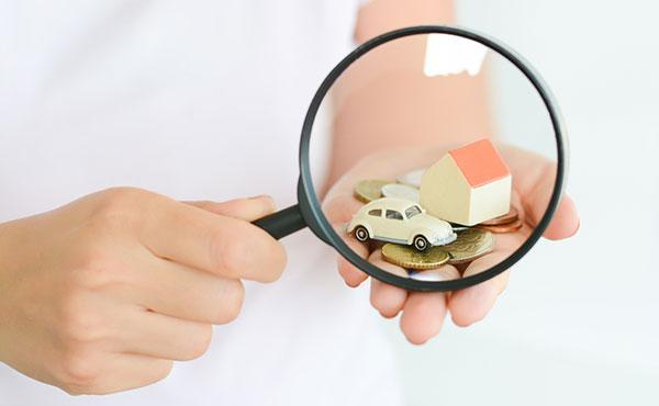 Como reclamar á aseguradora no caso de sinistro