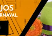 Consejos carnaval 2020