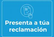 ASISTENTE PARA PRESENTAR RECLAMACIÓN
