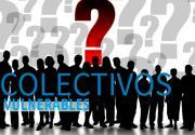 Plan formativo para colectivos vulnerables