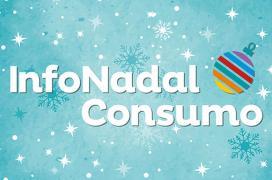InfoNadal IGC