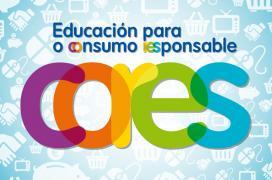 Programa CORES de Educación para o Consumo Responsable