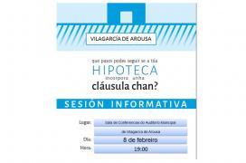 clausulas Chan Vilagarcia