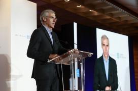 2 Entrega premios empleados públicos 2019