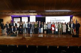 3 Entrega premios empleados públicos 2019