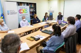 Consello Galego de Consumidores e Usuarios