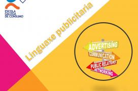 Linguaxe publicitaria