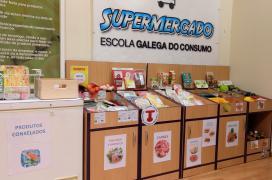 Escola Galega do Consumo