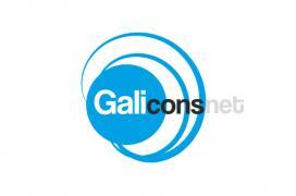 Galicons-net