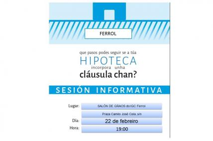 Charla Ferrol