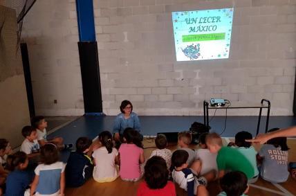 LecerConsumo verano 2017