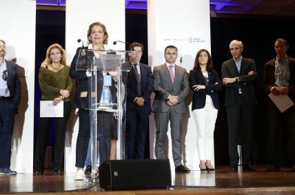 1 Entrega premios empregados públicos 2019