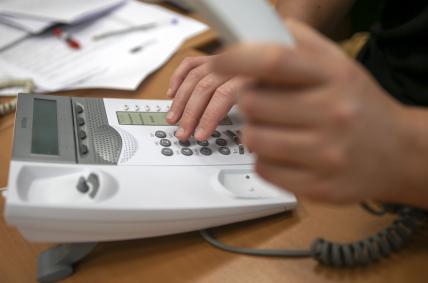 Teléfono gratuíto de atención ás persoas consumidoras